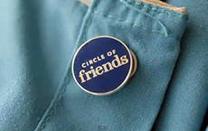 Circle of Friends: Cedars-Sinai's Grateful Patient Program