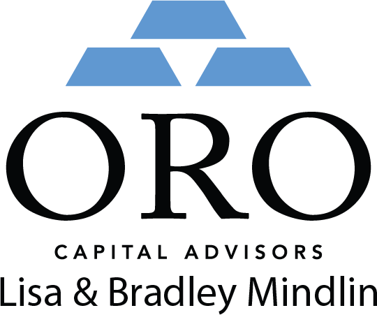 Oro Capital Advisors