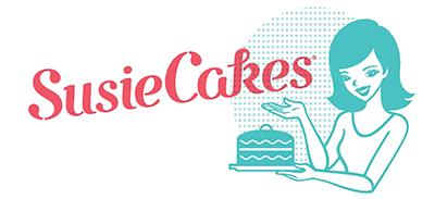 Susies Cakes