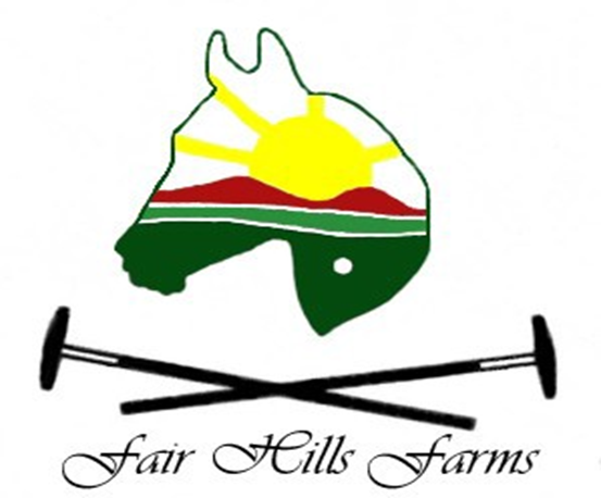 Fair Hills Farms