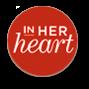 In Her Heart