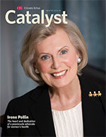 Catalyst Winter 2013-14