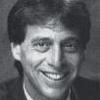 Kenny Weinbaum