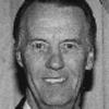 Bruce Corbin