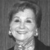 Ruth Bregman