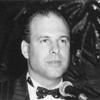 Marvin Winkler
