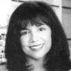 Dorothy Schoelen