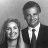 Karen & Lonnie Kane