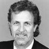 Steve Maiman