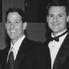 Michael Singer & Robert Pierpoint