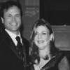 Scott Sigman & Susan Nuñez