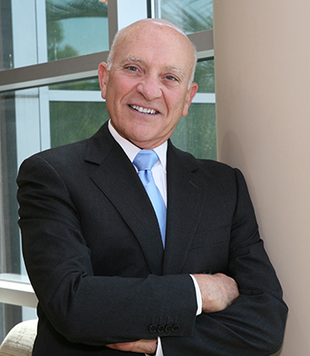 Armando E. Giuliano, MD